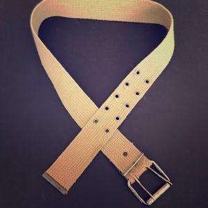 Belt 👖 💕